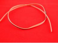 Силовой кабель RVB 2*0.5 (1 метр)