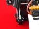 3D принтер InterPrint i3 (1,75 мм, 0.4 мм)