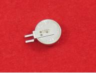 Батарейка 3V MS621FE-FL11E
