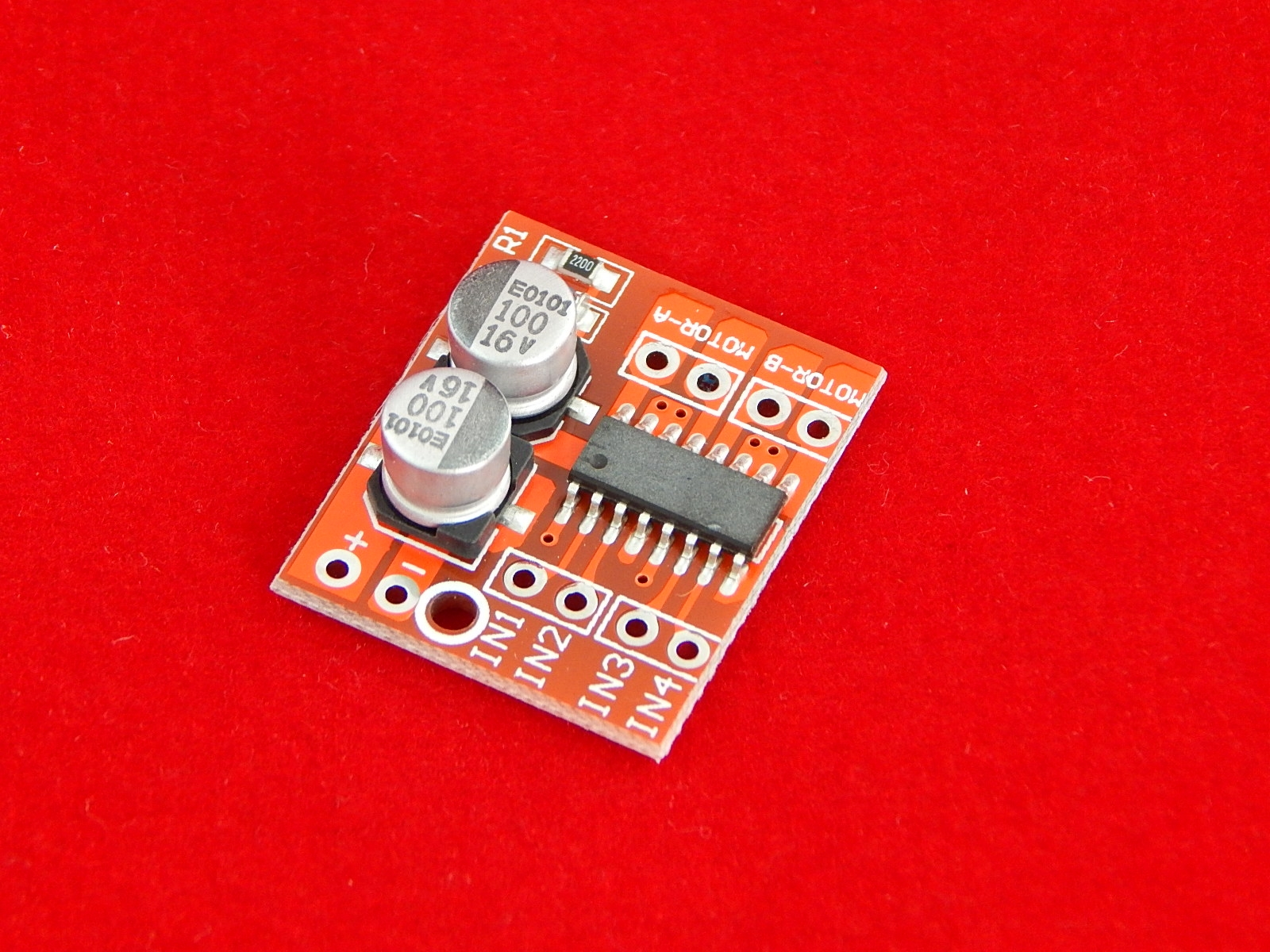 drajver-dvigatelej-analog-l298n.jpg