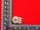 Резистор переменный (потенциометр) WH148-1B-2 (Вал: 20 мм)