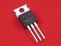 IRF740 Полевой транзистор
