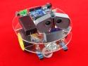 Роботоконструктор UnoCraft, образовательный набор