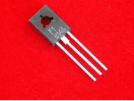 КТ814Б (BD136), Транзистор PNP, низкочастотный