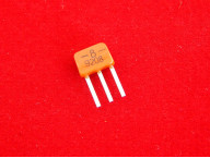 КТ361В, Транзистор PNP
