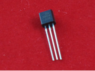 Транзистор 2N3904
