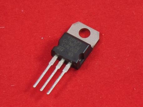 Транзистор TIP127