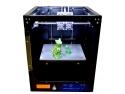 3D принтер Zenit DUO (два экструдера)