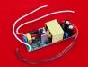 Преобразователь AC-DC с 220В на 35В (50 Вт)