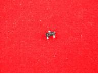 S8050 J3Y Транзистор NPN 40В, 0.5А
