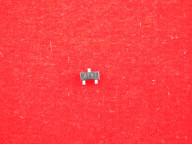 AO3401A A19T, Транзистор P-канал [SOT23]