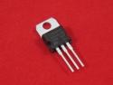 L7809 Стабилизатор напряжения (+9в,1.5А) TO220