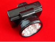 Светодиодный фонарь на голову Xingmei XM-706