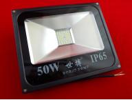 Прожектор 50W