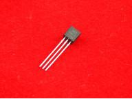 Тиристор MCR100-6
