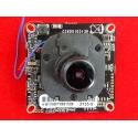 IP камера 2135-S (1080P, 2,8mm) без корпуса