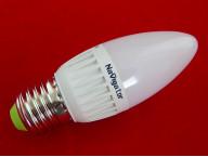 Лампа светодиодная Navigator 7Вт, Е27, 2700К