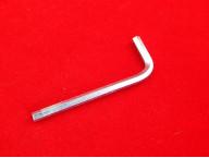 Ключ шестигранный (5 мм)