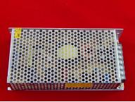 Блок питания 12В 15А 240Вт