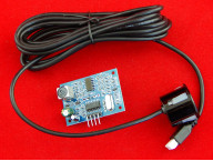 JSN-SR04T Ультразвуковой датчик расстояния с последовательной передачей данных