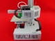 3D принтер + лазерный гравер Super Helper 105L