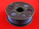 Фиолетовый Watson пластик Bestfilament 1 кг (2,85 мм) для 3D-принтеров