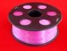 Пластик Watson 2.85мм Розовый (1кг)