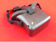 RC-007 очки для FPV 5.8G 3dB 40CH