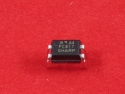 PC817 Оптопара (EL817C, LTV817)