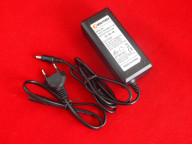 Блок питания универсальный MRM-POWER MRM-A355 Черный