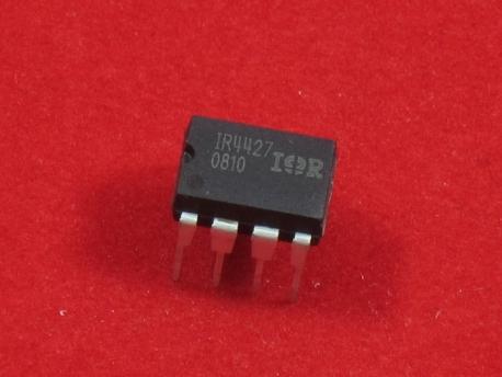 Микросхема IR4427