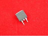 12N60A4D IGBT транзистор. N- канал 600V TO220AB