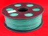 Изумрудный ABS пластик Bestfilament 1 кг (1,75 мм) для 3D-принтеров