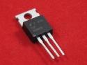 FQP85N06 MOSFET