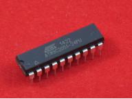 AT89C2051-24PU Микроконтроллер
