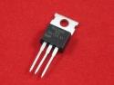 BUK9508-55А MOSFET