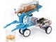 Ultimate 2.0 MAKEBLOCK - 10 в 1 Образовательный робот STEM набор