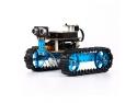 Набор MAKEBLOCK - Starter Robot Kit (Bluetooth)