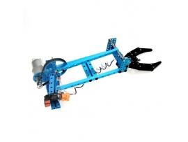 Манипулятор MAKEBLOCK - дополнительный набор Starter Robot Kit