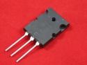 2SK1530 MOSFET