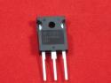 FGH40N60 SFD, IGBT 600В 80А