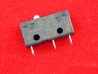 X4F303K1AA Микропереключатель