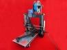 3D принтер InterPrint i3 2030 (1,75 мм, 0.4 мм)