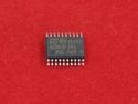 STM8S003F3P6 Микроконтроллер