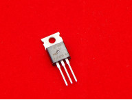 BTA140-600 Симистор TO-220AB