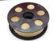 Золотистый металлик PLA пластик Bestfilament для 3D-принтеров 1 кг (1,75 мм)